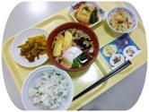 eiyo_toshikoshi